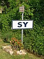 Sy-FR-08-panneau d'agglomération-01.jpg