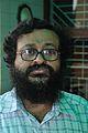 Syamal Chakrabarti - Kolkata 2011-08-02 4562.JPG