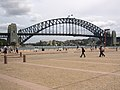 Sydney Harbour Bridge 2003.jpg
