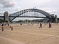 Sydney Harbour Bridge 2003.jpg