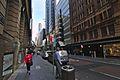 Sydney NSW 2000, Australia - panoramio (271).jpg