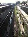 Sylhet railway station(11).jpg