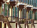 Sylvan Terrace Houses.jpg