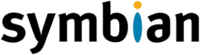 Symbian-Logo.png