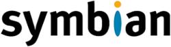 הלוגו של סימביאן