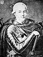 Symon Marcin Kasakoŭski. Сымон Марцін Касакоўскі (XVIII).jpg