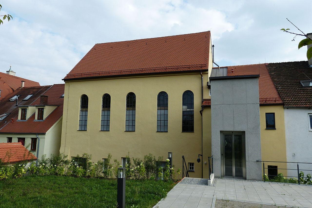 Synagoge Kriegshaber 05.jpg