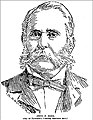 Syracuse 1898-0710 hier-john-p.jpg