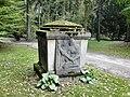 Szczecin Cmentarz Centralny Pomnik Poleglych z 209 pp.jpg