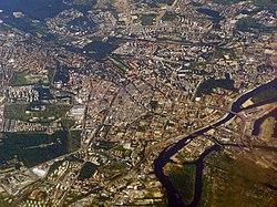 Szczecin aerial 3a.jpg