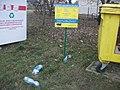 Szelektív-hulladékgyűjtő-sziget-Zichyújfalu-4.jpg