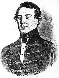 Szerdahelyi József portré.jpg