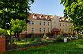 Szkoła Muzyczna w Lesznie.jpg
