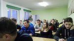 Szkolenie doskonalące przed rozpoczęciem sezonu spadochronowego 2017 w Aeroklubie Gliwickim (26).jpg