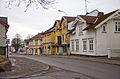 Tønsberg StOlavsgate 9.jpg
