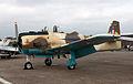 T-28 Fennec 1a (6115197395).jpg