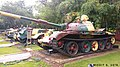 T-55 Tank. (49157233438).jpg