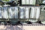 T-72B3mod2016-18.jpg