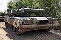 T-80U - TankBiathlon2013-52.jpg