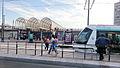 T5 -Gare de Garges-Sarcelles.jpg