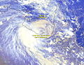 TC Bernie NOAA.jpg