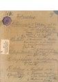 TDKGM 01.134 (14 13) Koleksi dari Perpustakaan Museum Tamansiswa Dewantara Kirti Griya.pdf