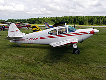 Globe Swift - Wikipedia