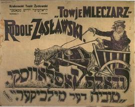 jiddisches theater � wikipedia