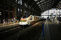 TGV TMST 3228, Lille Flandres (14735623032).jpg