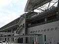 THSR Hsinchu Station 02.jpg