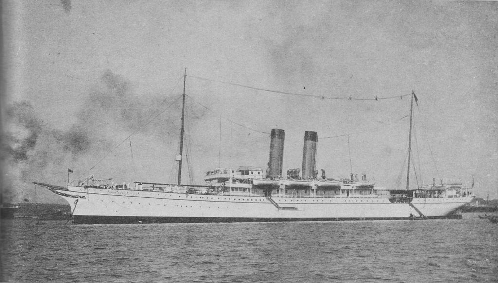 1024px-TKK_Nippon_Maru_1898.JPG