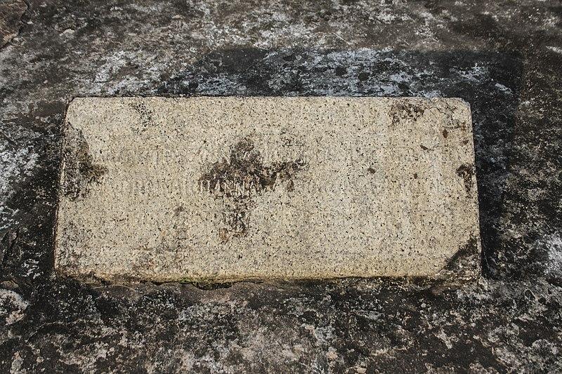 File:TNTWC - Grave of Adriana Johanna Wyborch 01.jpg