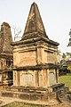 TNTWC - Grave of Lydia Fulton 06.jpg