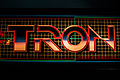TRON (17182966611).jpg