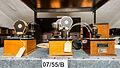 TSD Depot Unterhaltungs-, Ton-, Radio- und Fernsehtechnik , Bestand Regal 07-55.jpg
