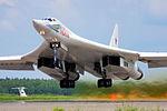 TU-160 (25174328835).jpg