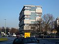 TU BERLIN - panoramio - zeumann (1).jpg