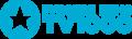 TV1000 Русское кино 2014.png