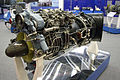 TV3-117VMA-SBM-1V International salon Engines-2010 01.jpg