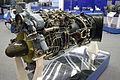 TV3-117VMA-SBM-1V International salon Engines-2010 01.jpg