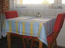 Tablecloth 02.JPG