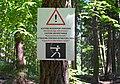 Taborhöhe (725 m ü.A.), Villach, Kärnten 07.jpg