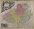 Tabula generalis Marchionatus Moraviae in sex Circulos divisae - CBT 5664694.jpg