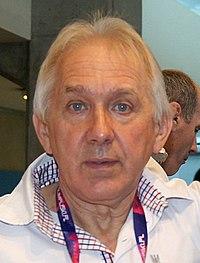 Tadeusz Mytnik (2).jpg