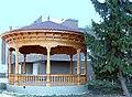Tadschik. Botschaft, Moabit, 2019-04-02, ama fec (14).JPG