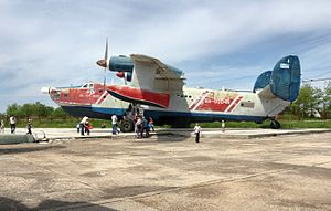 Taganrog Beriev Aircraft Company Beriev Be-12P-200 IMG 8009 1725.jpg