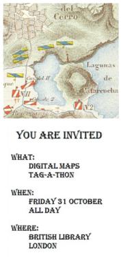 Tagathon invitation.png