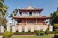 Tainan Taiwan Fort-Provintia-01.jpg