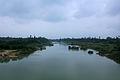 Taiyang River in Wanning.jpg