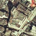 Taiyo Department Store aerial photograph.jpg